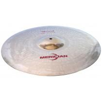 Meridian Wind Series - 20'' Ride Cymbal