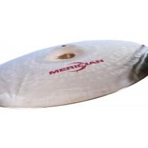 Meridian Wind Series - 14'' Hi-Hat Cymbal