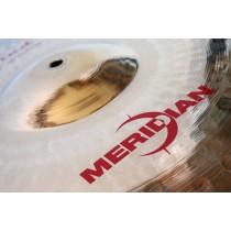 Meridian Wind Series - 18'' Crash Cymbal