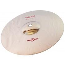 Meridian Wind Series - 10'' Splash Cymbal