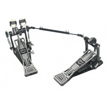 MES P2000TWIN  PEDAL LEFT HANDED