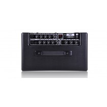 NUX ACOUSTIC-30 - 30 WATTS COMBO AMP FOR ACOUSTIC GUITARS