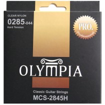 OLYMPIA CLASSICAL USA MATERIAL STRINGS