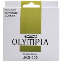 OLYMPIA UKULELE STRINGS
