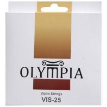 OLYMPIA VIOLON STRINGS