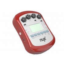 NUX PORTABLE EFFECT PROCESSOR PG-1