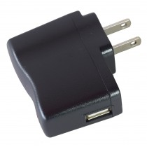 USB/WALL BOX POWER ADAPTOR