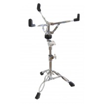 TRI SS350 SNARE STAND