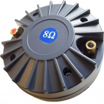 GROOVE FACTORY TWEETER FOR ABS1502/A