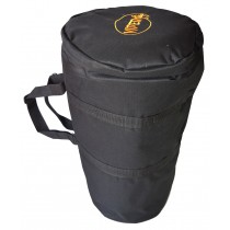 VIPER GIGBAG FOR DJEMBE - UP TO 50CM HIGH AND 10 INCH HEAD