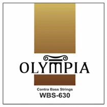 OLYMPIA CONTRA-BASS STRINGS