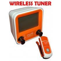 CHERUB WMT820W WIRELESS METRONOME/TUNER