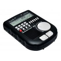 CHERUB DIGITAL DRUM TRAINER WRM-206